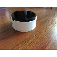 Cheap Precision rapid cnc machining prototype service parts Bluetooth Stereo With Plastic / ABS / PE wholesale