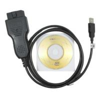 China VAG TACHO USB 2.5 for VW / AUDI, Professional VAG Diagnostic Tool for OBD Connection on sale