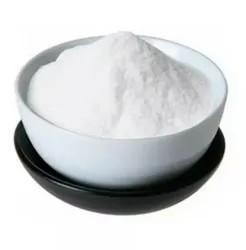 Cheap Food Industry 56-84-8 L-Aspartic Amino Acid wholesale