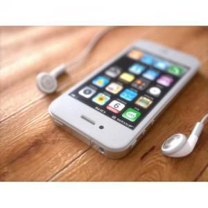 Original  unlocked Apple iPhone 4G 32GB  16gb Factory Unlocked 5MP Camera