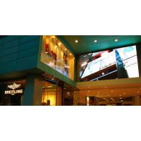 Buy cheap 3 In 1 P6 Indoor Advertising Led Display Billboard SMD High Definition 3 Years from wholesalers