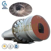 Cheap China product Drum pulper for paper pulp used in paper product making machinery wholesale