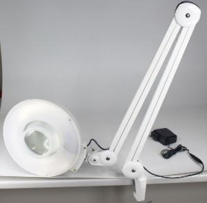 Cheap LT-86A Magnifying Lamp Circular Lens Series wholesale