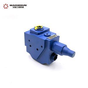 Cheap B220401000020 Accumulator Charging Valve T06-A06-30 Reach Stacker Spare Parts wholesale