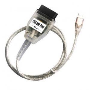Cheap Peugeot/Citroen PSA BSI Tool Odometer Correction Tool wholesale