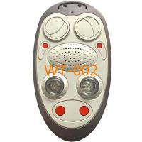 Cheap Bus Wind Outlet,with lamp and speaker(WT-002) wholesale