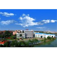 Guangdong Lishunyuan Intelligent Automation Co., Ltd.