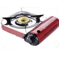 Cheap Happy home portable camping stove outdoors wholesale