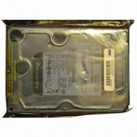 Cheap Refurbished Western Digital Laptop Internal Hard Drive  wholesale