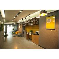 Buy cheap Office To Rent London Lovely Designs And Marble Finished Floors from wholesalers