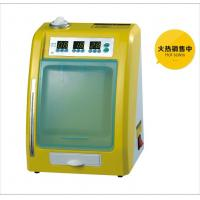 Cheap Handpiece Lubrication Maintenance Clean System SKI Yellow wholesale