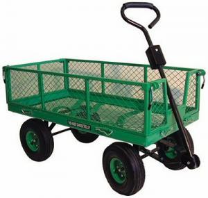 Cheap moving carts TC1840 wholesale