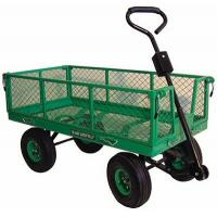 Buy cheap moving carts TC1840 from wholesalers