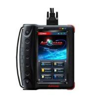 Cheap Autosnap Gd860 Professional Scan Tool Universal Diagnostic For Obd Vehicle wholesale