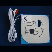 Cheap medical electrode,medical Sensor electrode for cable pass all kinds of certification wholesale