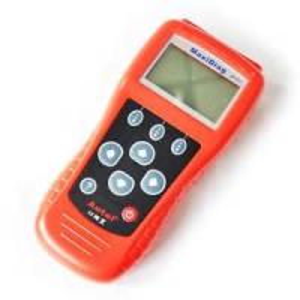 Cheap Autel Maxidiag JP701 Engine Diagnostics Scanner Airbag Abs Obd2 Reset Tool wholesale
