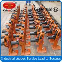 Cheap Mechanical Rail Track Jack wholesale