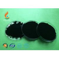 Cheap High Abrasion Chemical Auxiliary Agent Rubber Carbon Black N339 0.7% Ash Content wholesale