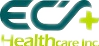 ECA Healthcare Inc