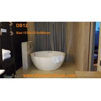 Cheap Bathtub freestanding wholesale