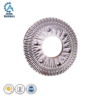 Buy cheap Paper Machine Parts Paper Pulp Refiner Plates Machine Disc from wholesalers