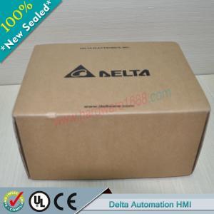 Cheap Delta HMI TP Series TP04P-16TP1R / TP04P16TP1R wholesale