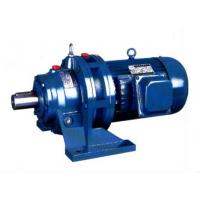 Cheap WPO (FCO)worm speed reducer/worm gearboxes wholesale
