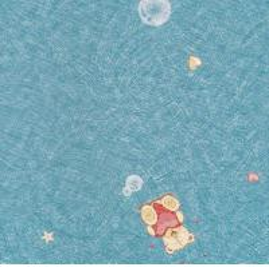 Cheap Polyvinyl Chloride PVC Commercial Flooring Wear Resistant For Kindergarten wholesale