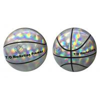 Buy cheap #7 illusion basketball from wholesalers