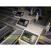 Cheap cnc high definition plasma cutting machine from factory directly wholesale