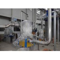 Buy cheap Inclined Type Sizing Machine Newspaper Making Machine Newspaper Production Line from wholesalers