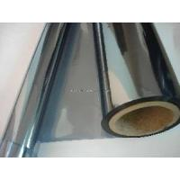 China Aluminium Finstock Foil on sale