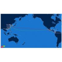 China DIRECT. FAST SEA FREIGHT FROM SHENZHEN TO MANZANILLO. MEXICO on sale