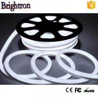 Cheap High brightness wearable cob led lighting color changing led neon rope light for decorative wooden wagon wheels wholesale