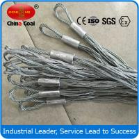 Cheap Cable Pulling Grips wholesale