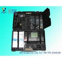 China Launch x431 super scanner on sale