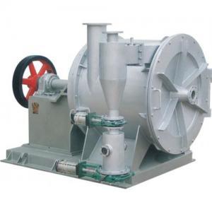Cheap Separation Equipment in paper making machinery(fiber separator) wholesale