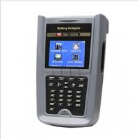 Cheap ISBA-5220A Battery Conductance Tester Analyzer wholesale