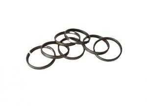 Cheap 3508B D11R D11N 3508  Engine Caterpillar O Ring  6Y0472 wholesale