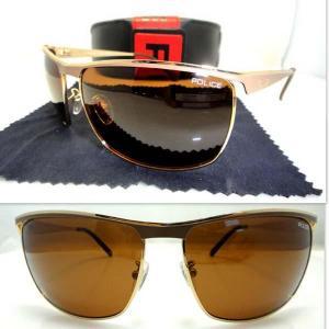 clearance designer sunglasses  brand designer