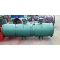 Cheap YBF Coal Mine Axial Blower Fan With MA wholesale