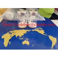 Cheap Medroxyprogesterone 17- acetate / medroxyprogesterone acetate / DMPA for Contraceptive wholesale