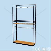 Clothes Shelving Images Clothes Shelving For Sale