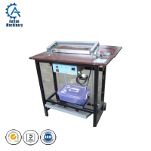 Cheap Paper making machinery toilet paper sealing paper industry equipment sealing machine wholesale