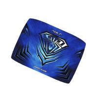 Cheap Custom Gaming Mouse Pad AULA MP2  Environmental Durable 300x250x3mm Size wholesale