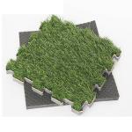 Cheap Artificial Grass Mat Thermal Insulation Foam Board Waterproof Rubber Sheet LDPE wholesale