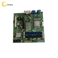 Buy cheap 1750186510 ATM Wincor Cineo Motherboard_EPC_A4_Q45 TPMen Motherboard 01750186510 from wholesalers