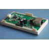 Buy cheap IP Temperature Detector/Temperature Reporting Unit from wholesalers