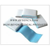 Cheap Foam Bandage , Cohesive Flexible Wrap for Wound Care, fold pack easy for stock wholesale