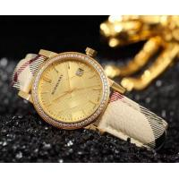 China Burberry Replica Watches,burberry designer watches,burberry knockoff watches,Fake burberry watches on sale